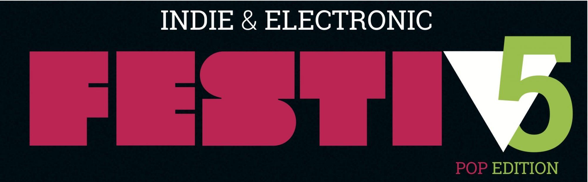Indie und Electronic FESTIV